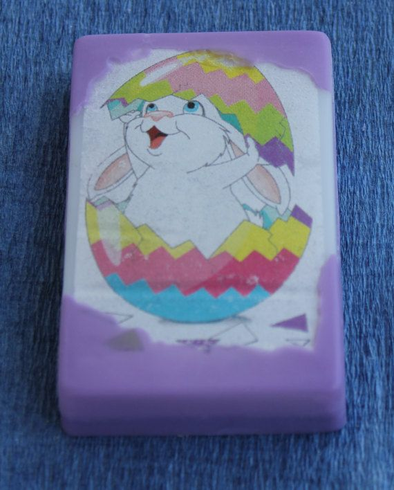Easter bunny soap gift for best friend easter by shopgreenjoy gift easter bunny soap gift for best friend easter gift soap bunny bar soap funny soap easter hunt soap bunny soap easter gift idea rabbit soap negle Images