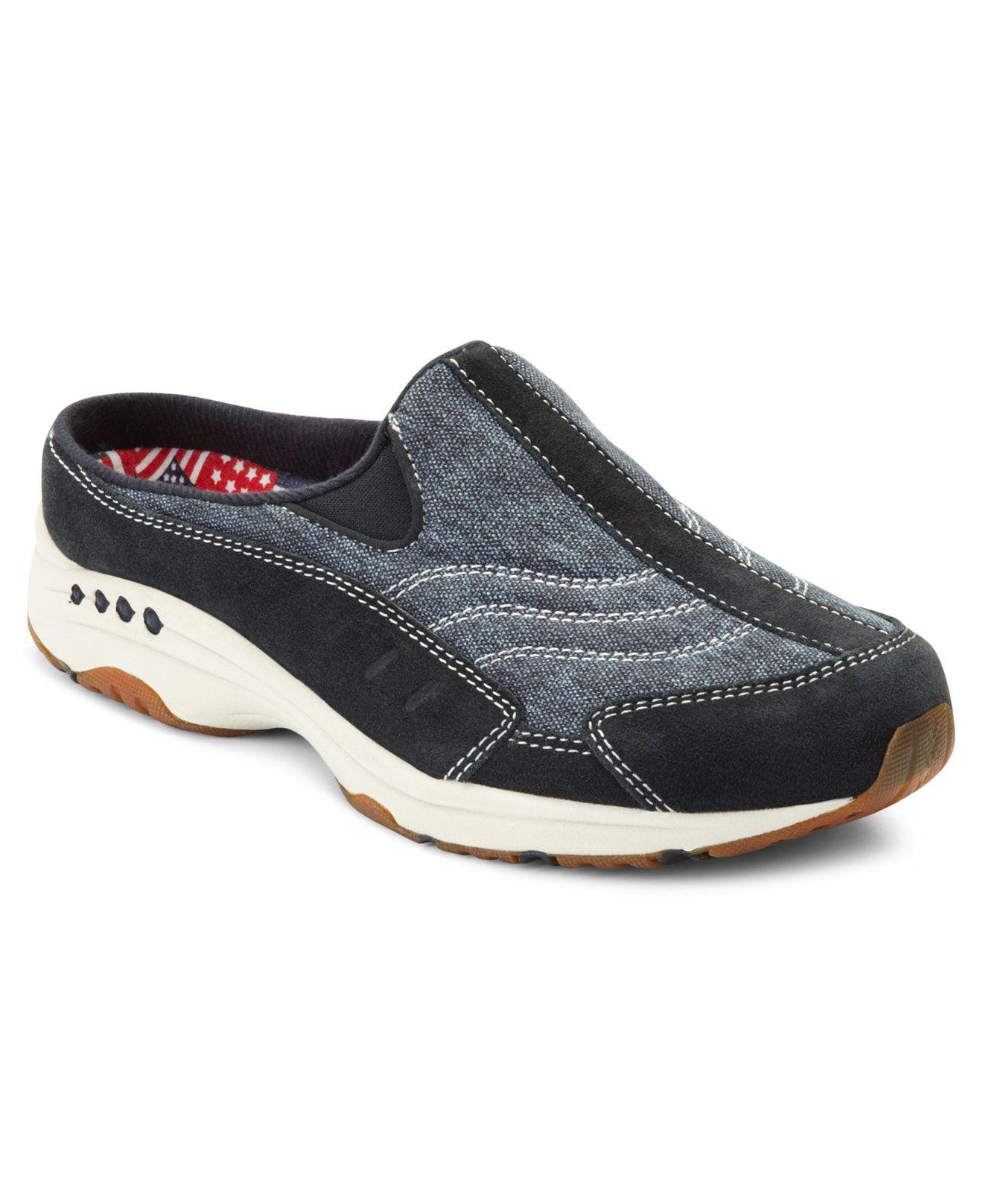 Sneakers - Sale \u0026 Clearance - Shoes
