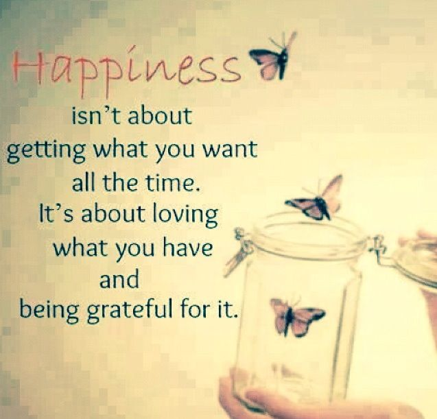 Appreciate what you have quotes google quotes appreciate what you have quotes google sciox Gallery