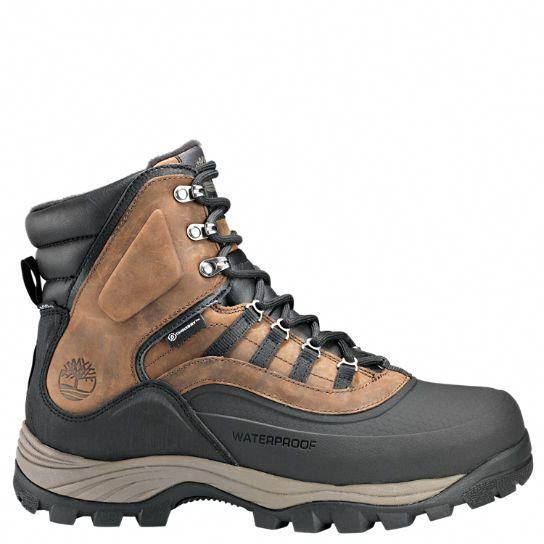 1fc48424cd7 Danner Explorer 650 Hiking Boot - Men's in 2019 | Casual | Hiking ...