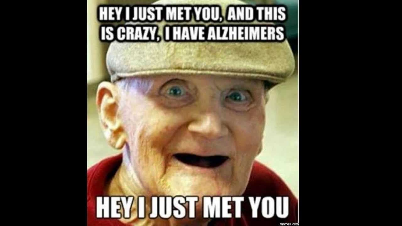 Top Funniest Memes Of All Time : Hey i just met you funny images memes funny memes