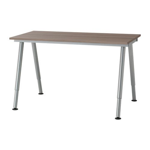 Ikea Us Furniture And Home Furnishings Ikea Galant Ikea Galant Desk Ikea Desk