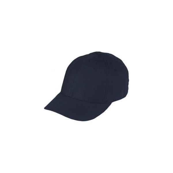 Teamwork Performance Umpire Caps Baseball 7 09 Liked On Polyvore Featuring Accessories Hats Cap Hats Crown Baseball Cap Baseball Hats Baseball Cap Cap