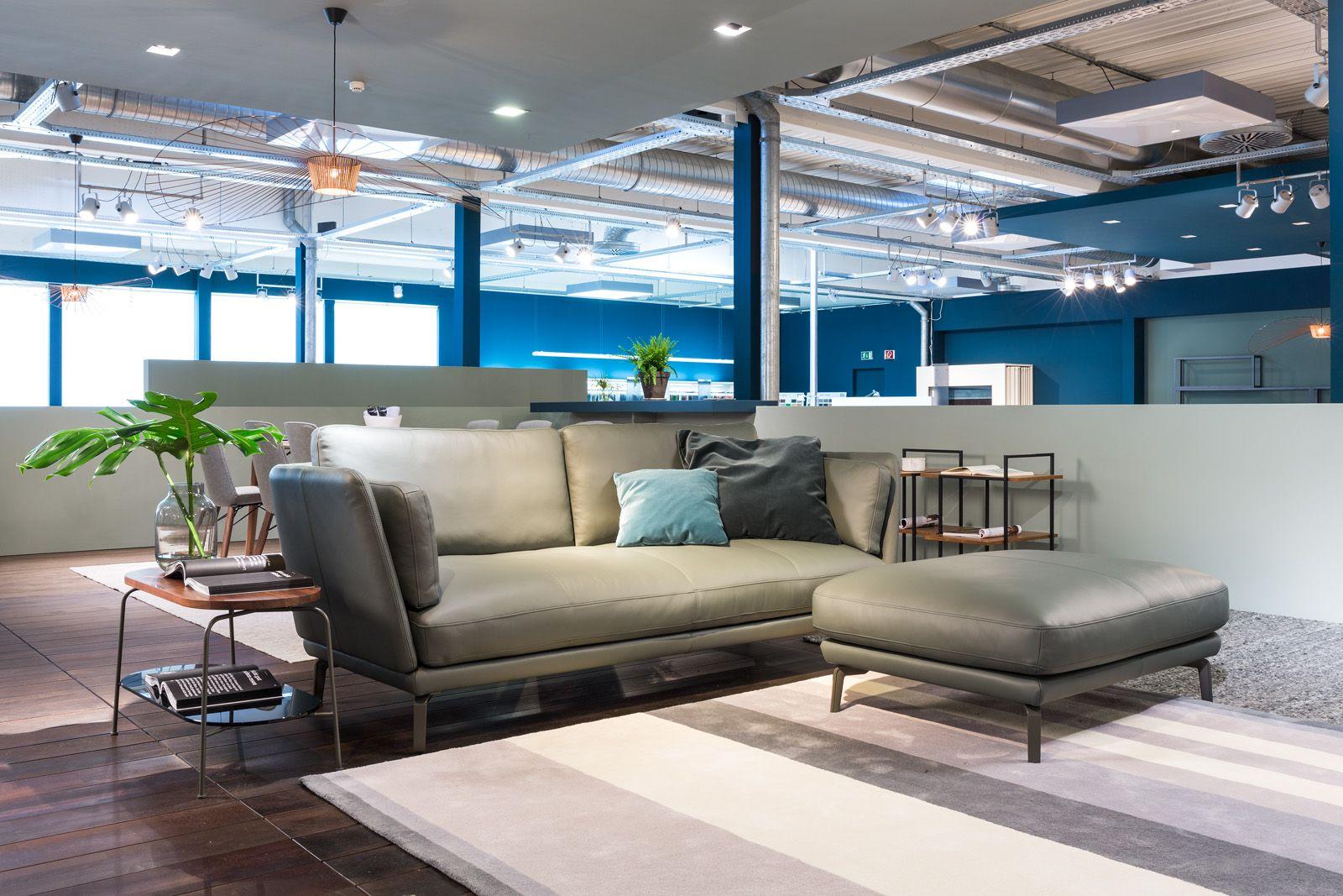 comfortable rolf benz sofa. Rolf Benz RONDO Sofas #sofas #rolfbenz #Rondo #comfort #design #comfortable #luxuryfurniture #luxurydesign #newcollection #moderndesign #interiordesign Comfortable Sofa _