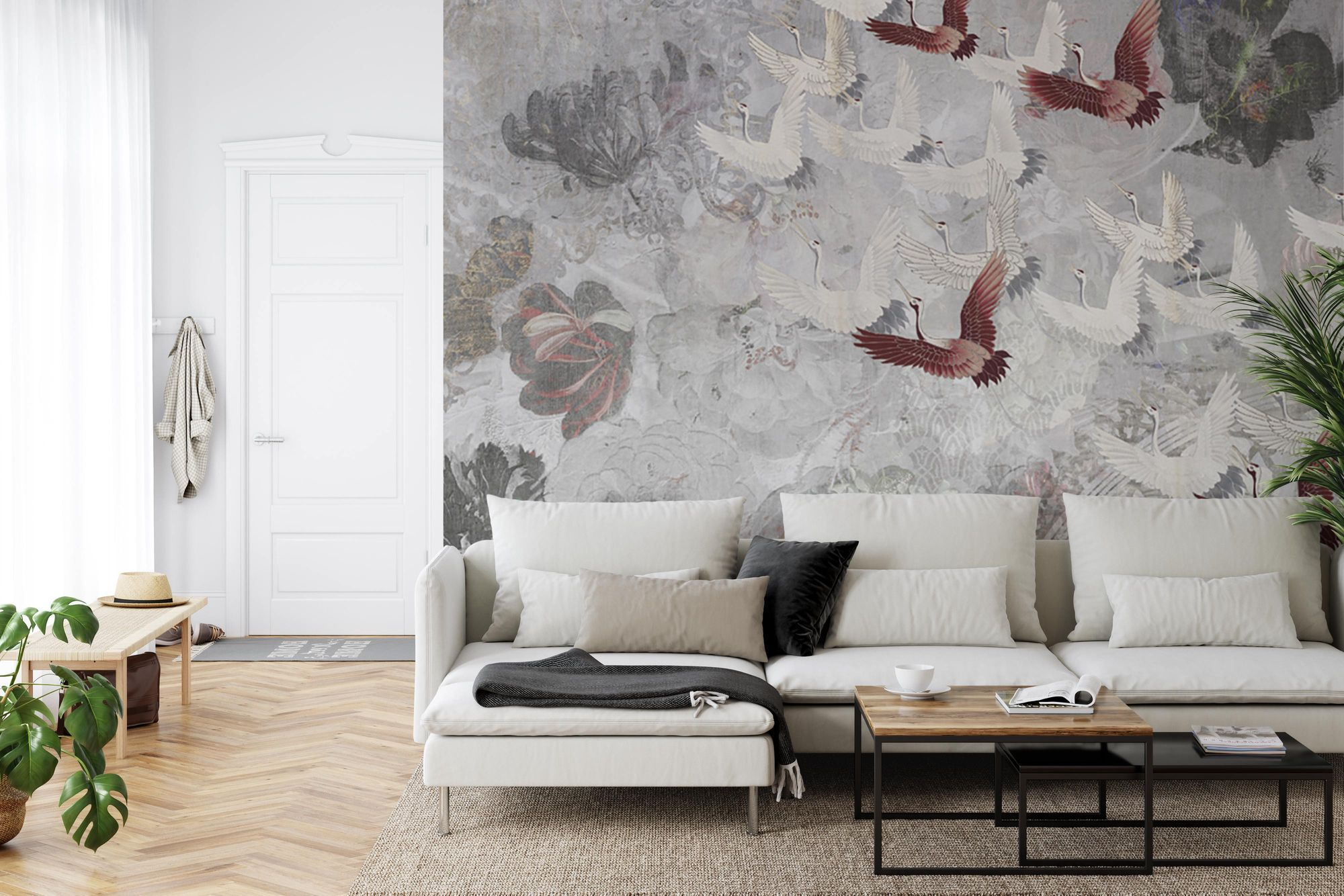 Muance 014373 Wci Wallpapers Pty Ltd Wallpaper South Africa Wallpaper Suppliers Home Decor Design