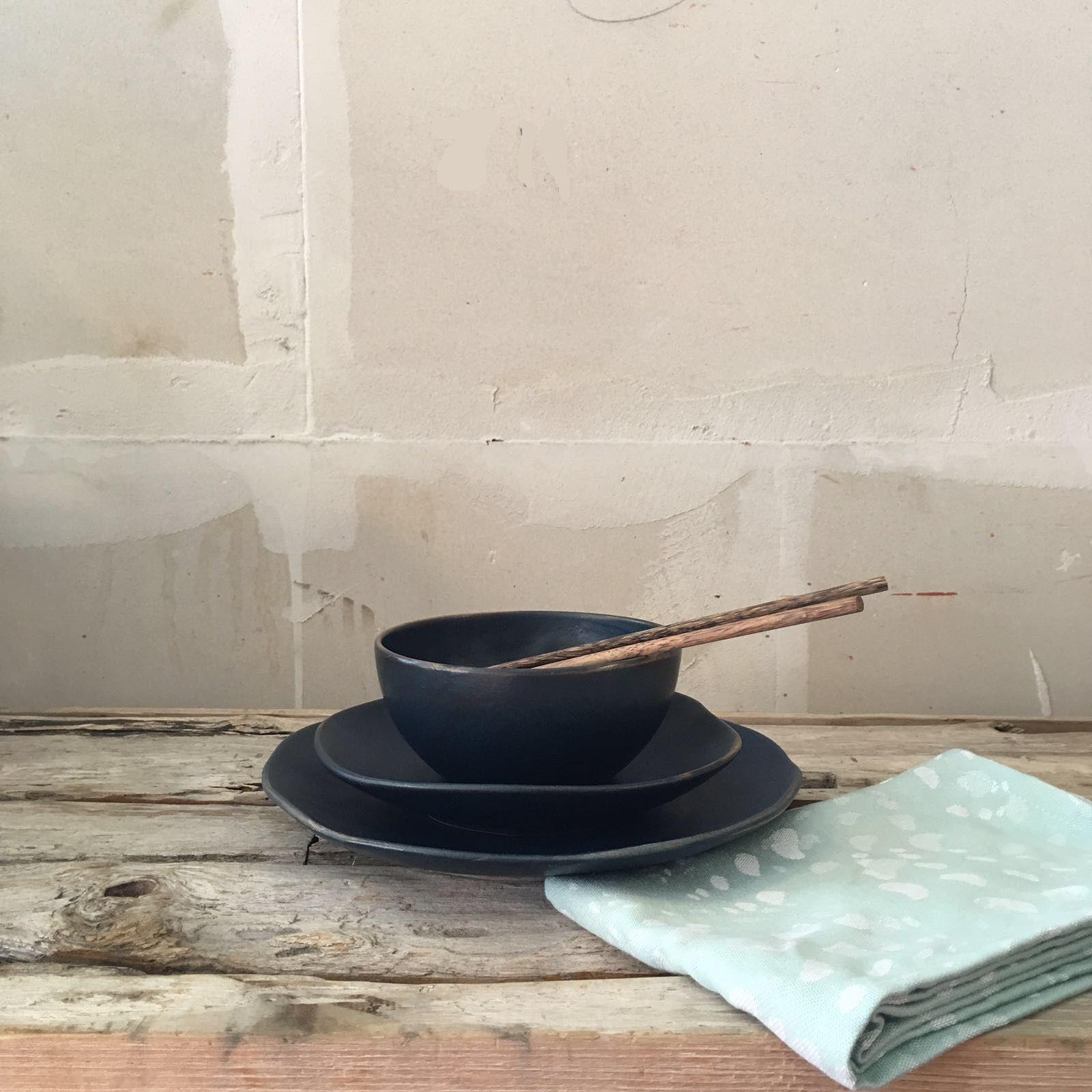 Dassie Artisan Fair Trade tableware. & Dassie Artisan Fair Trade tableware. | TABLETOP | Pinterest | Artisan