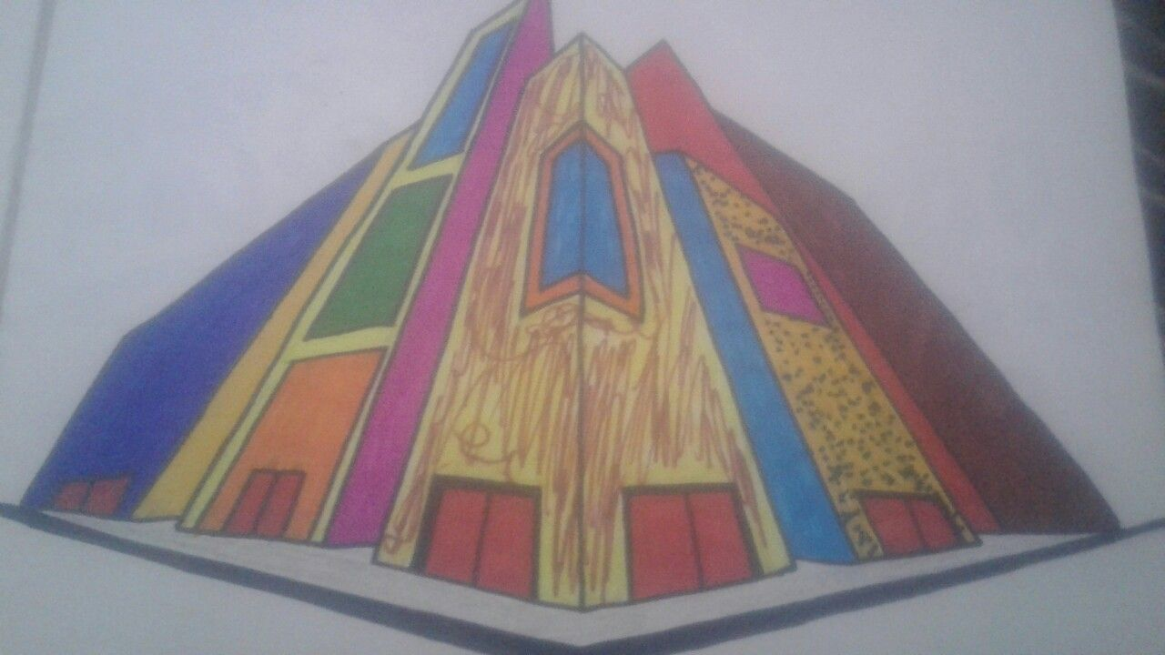 Pin By King Khan On Shammam Khan Lamp Shade Decor Home Decor