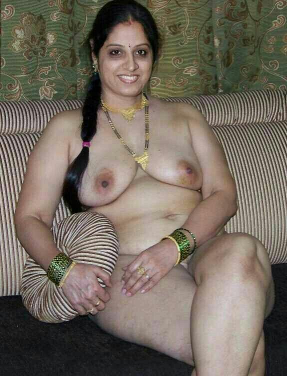 Desi Masala Nude  Forsamplesexcom-2346