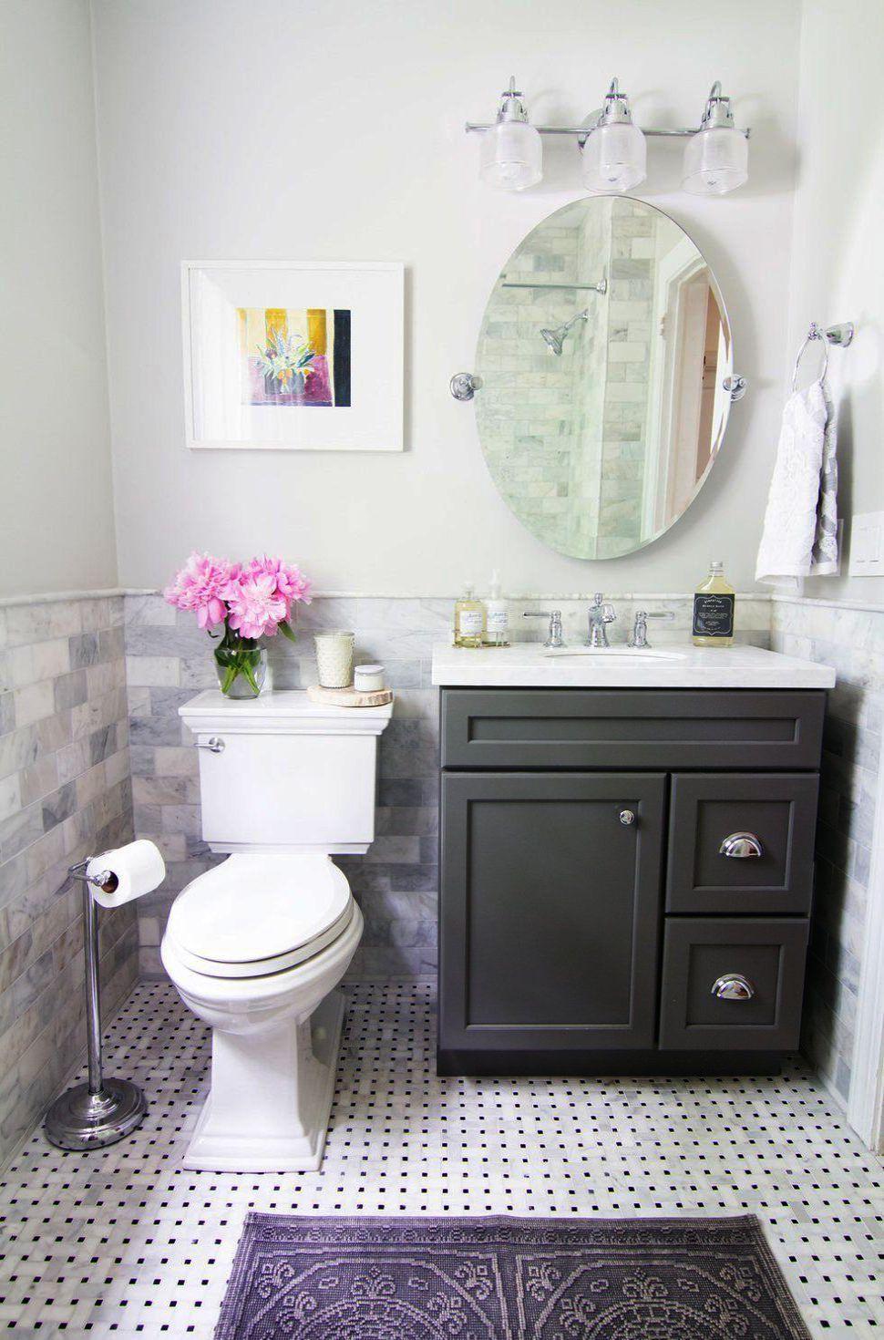 Bathroom Ideas On A Budget Uk Bathroom Remodel Design Ideas Down