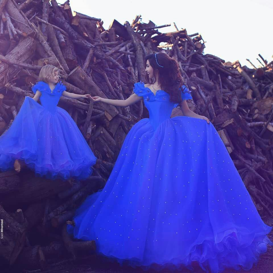 Pin de Ajlaa Vrebac en Princesses   Pinterest