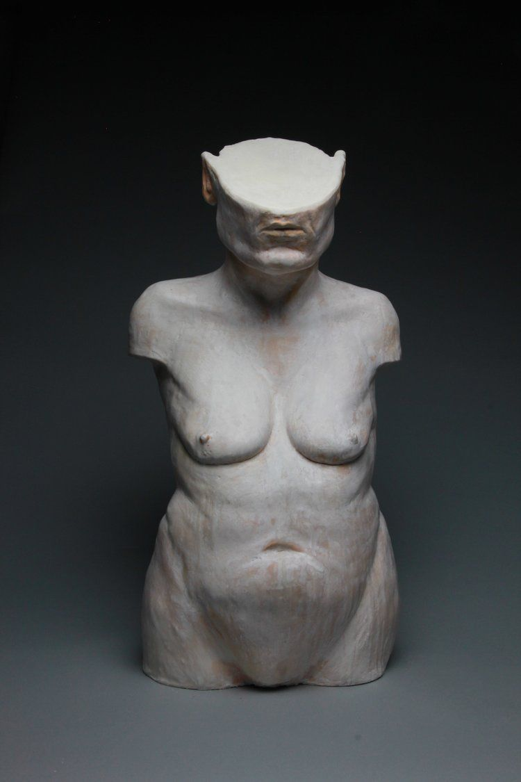 Phoebe Scott | Art, Sculpture, Phoebe