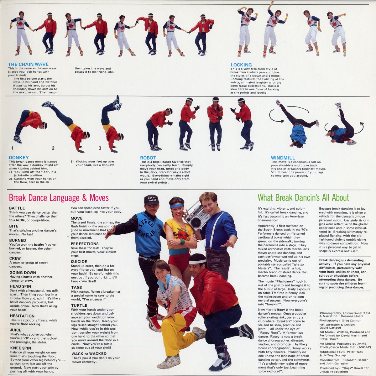 Bboys breakdance moves 2g silencia pinterest breakdance old school breakdance moves baditri Image collections