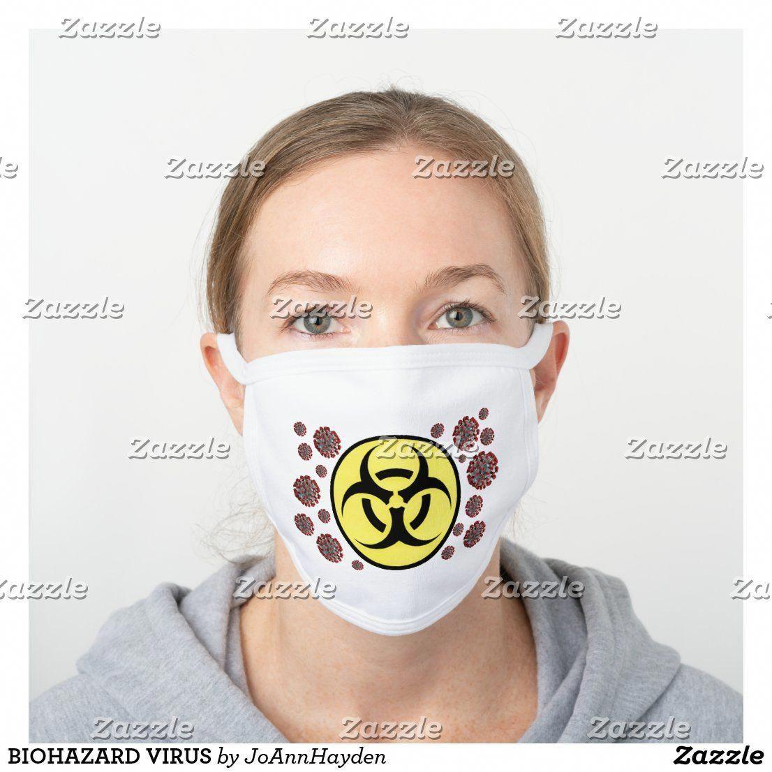n95 face mask inventor in 2020 Diy face mask, Face mask
