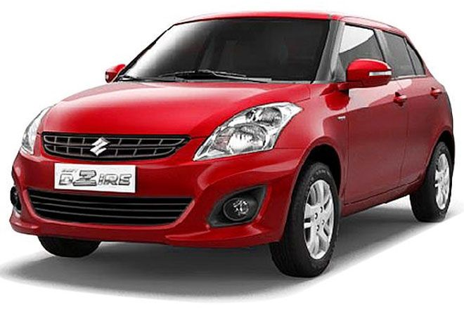 Indian Auto Industry Is Yet To Find A Perfect Solution To Beat The