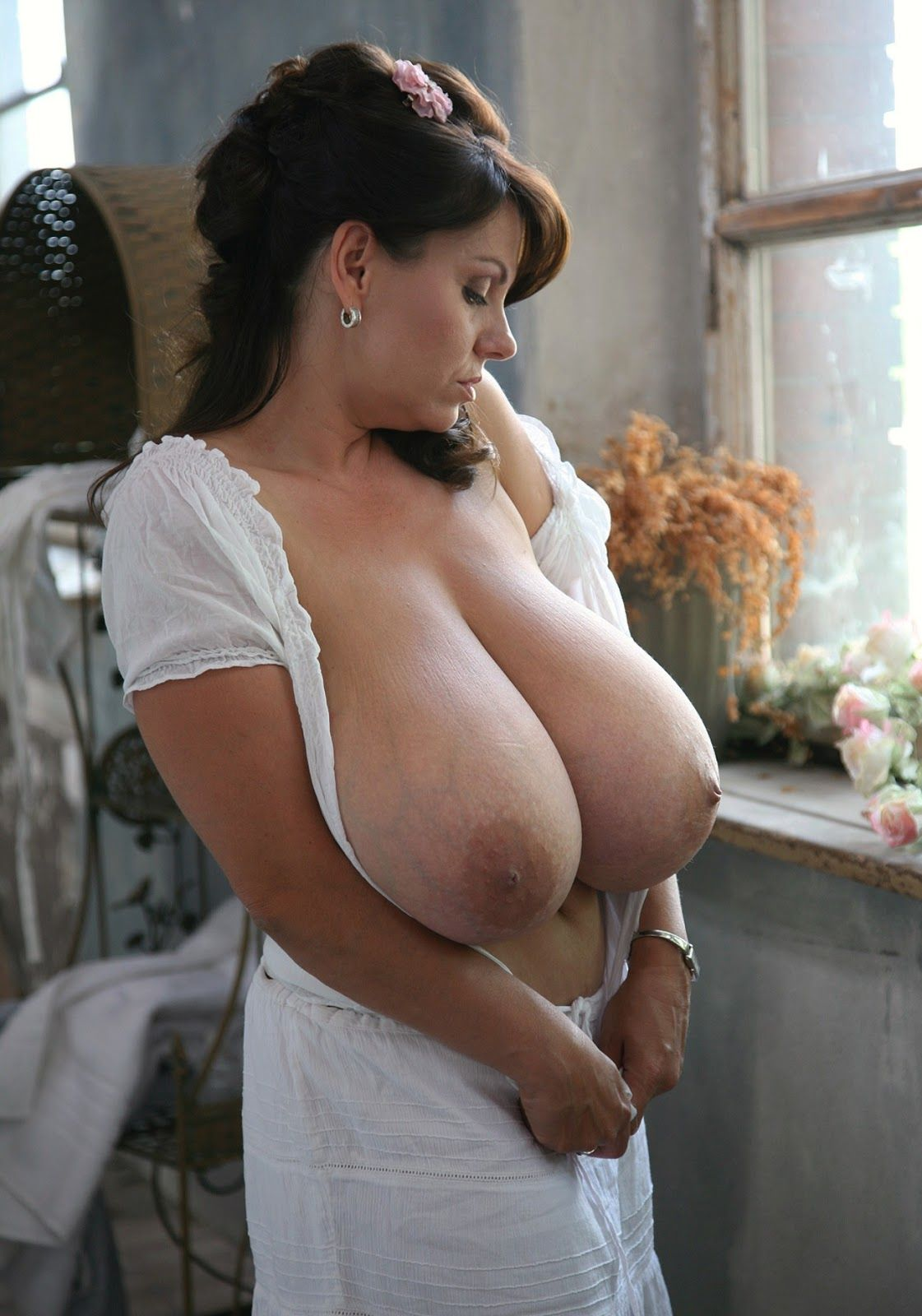 milena velba nude 1000+ images about Milena Velba on Pinterest | Sexy, Posts and White  lingerie