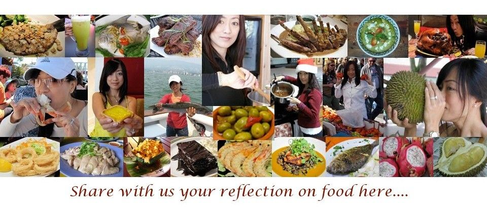 Cooking Inspired By Love ~ Eat, Live and Love Low Carb Lifestyle