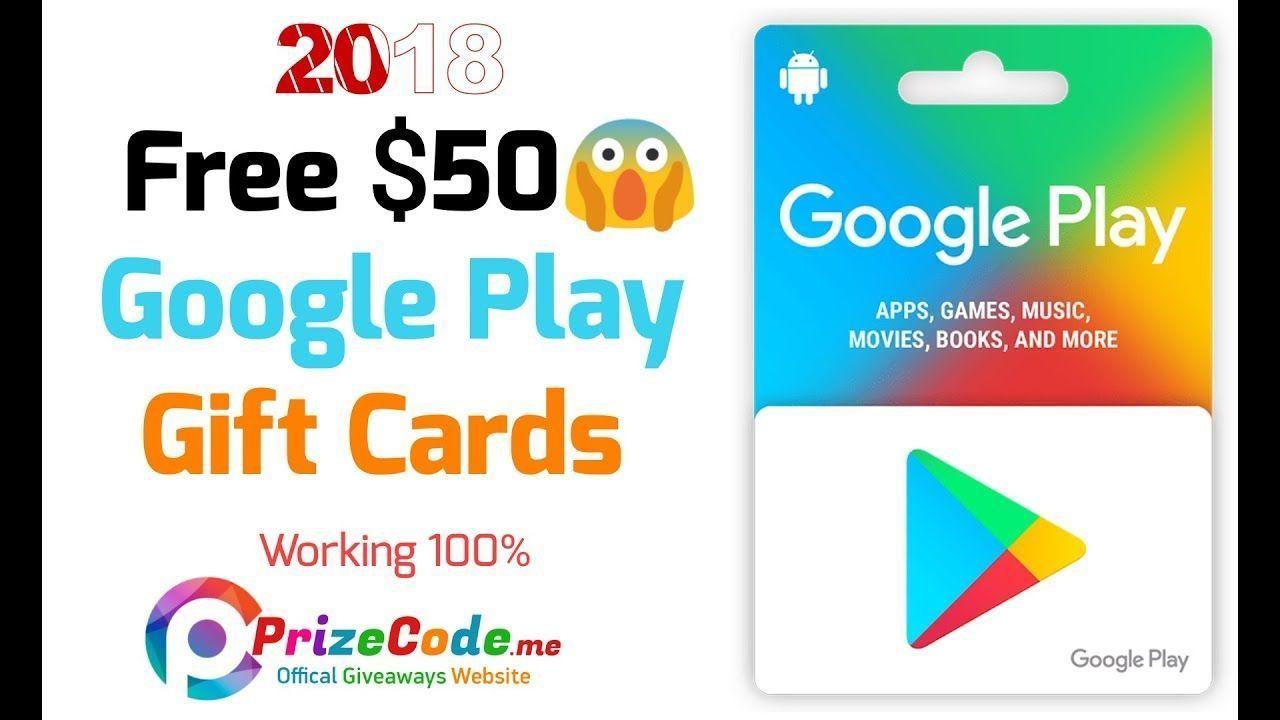 Free Google Play Gift Card Generator Famous Last Words Google Play Gift Card Google Play Codes Gift Card Generator
