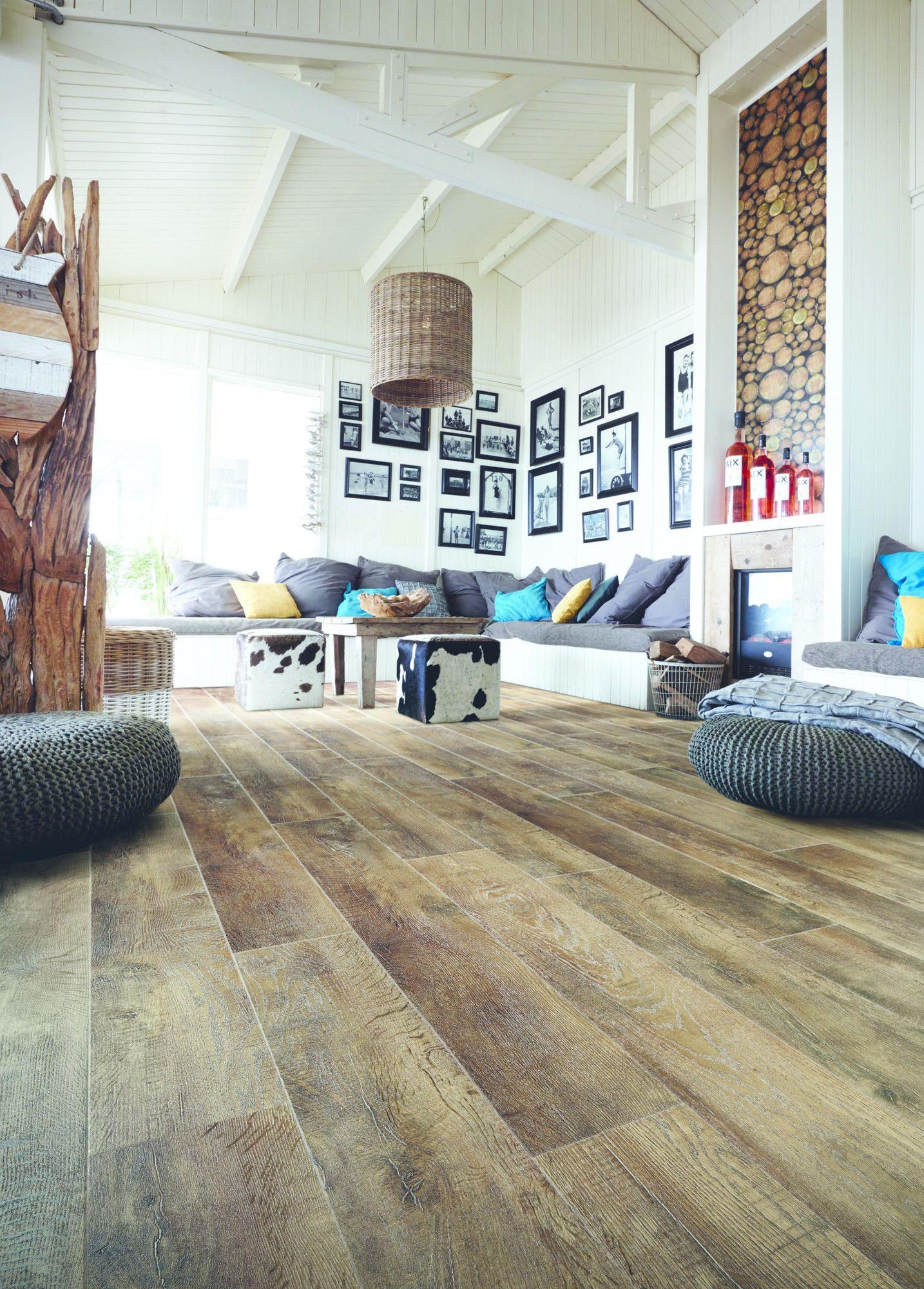 moduleo pvc pvc vloeren ideeà n pinterest wood flooring