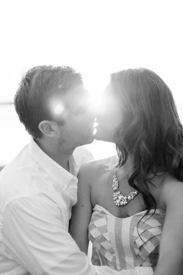 Southern Prep Engagement: Emma & Derek at Bay Preserve Southern, preppy Sarasota engagement / Southern, preppy Sarasota engagement /