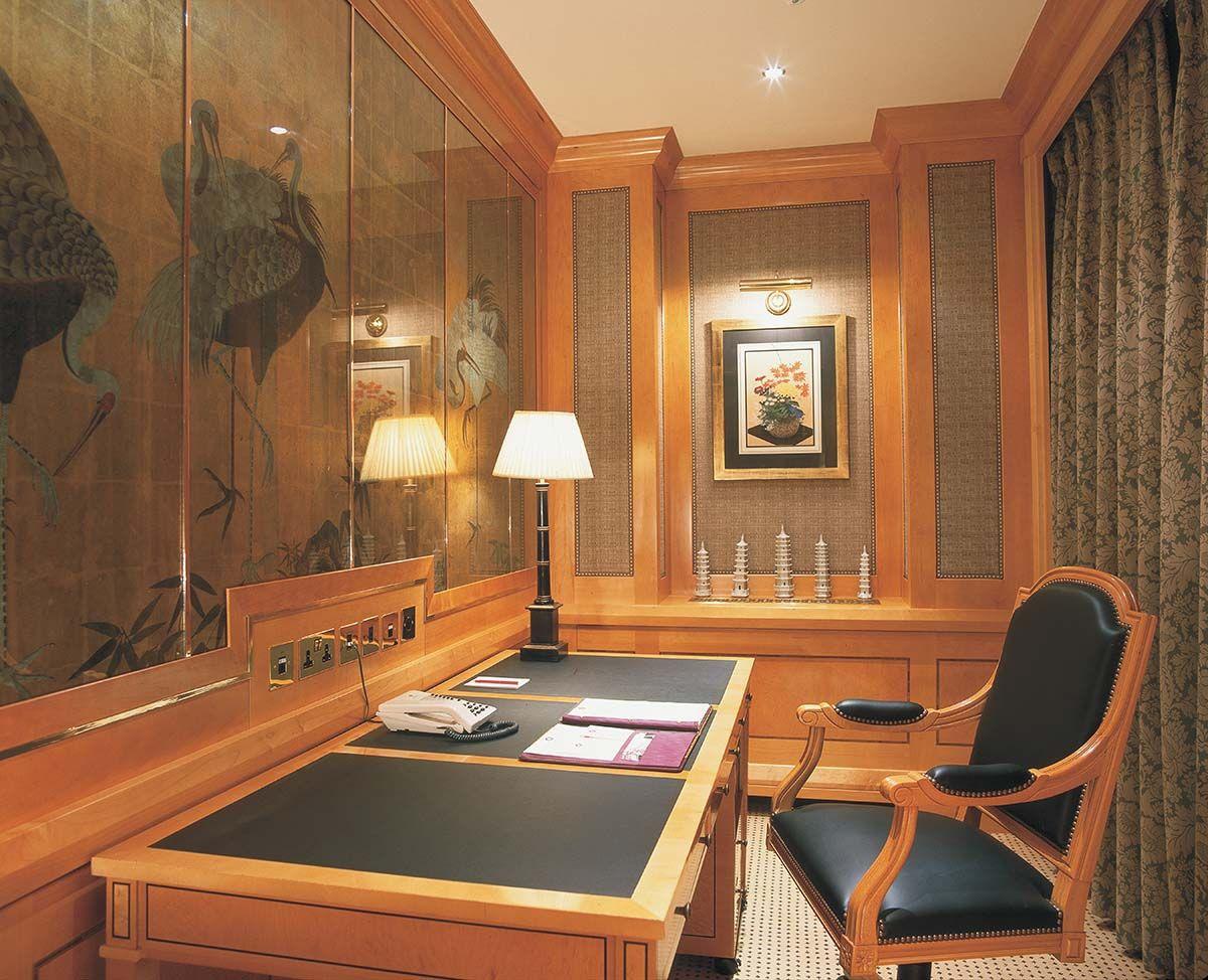 Celtic Interior Design Instainteriordesignus