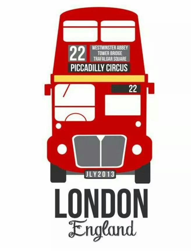 london bus london london vereinigtes k nigreich und. Black Bedroom Furniture Sets. Home Design Ideas