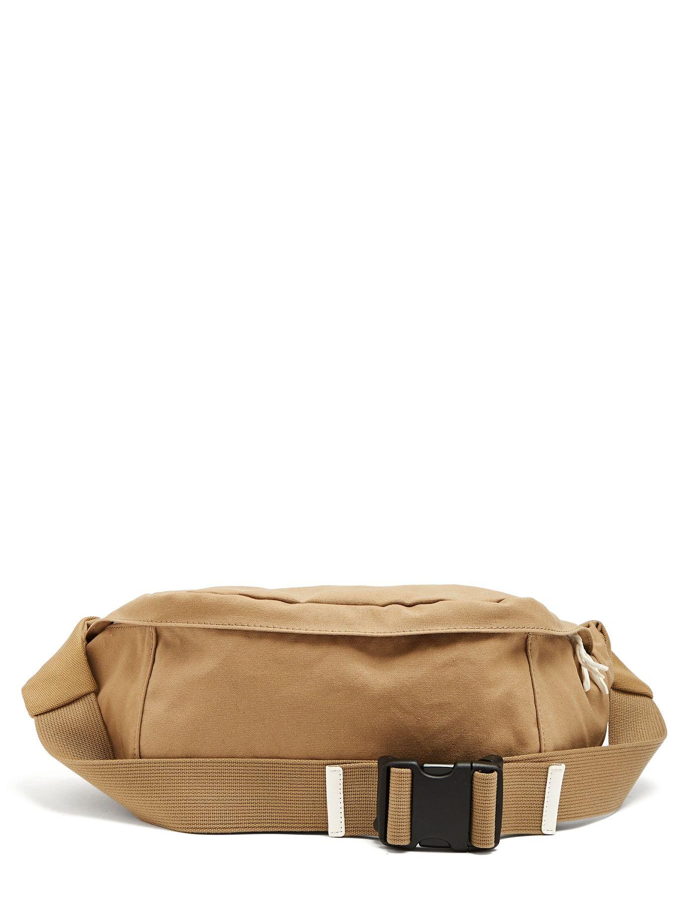 0311f69c089c PORTER-YOSHIDA   CO .  porter-yoshidaco  bags  leather  belt bags  canvas