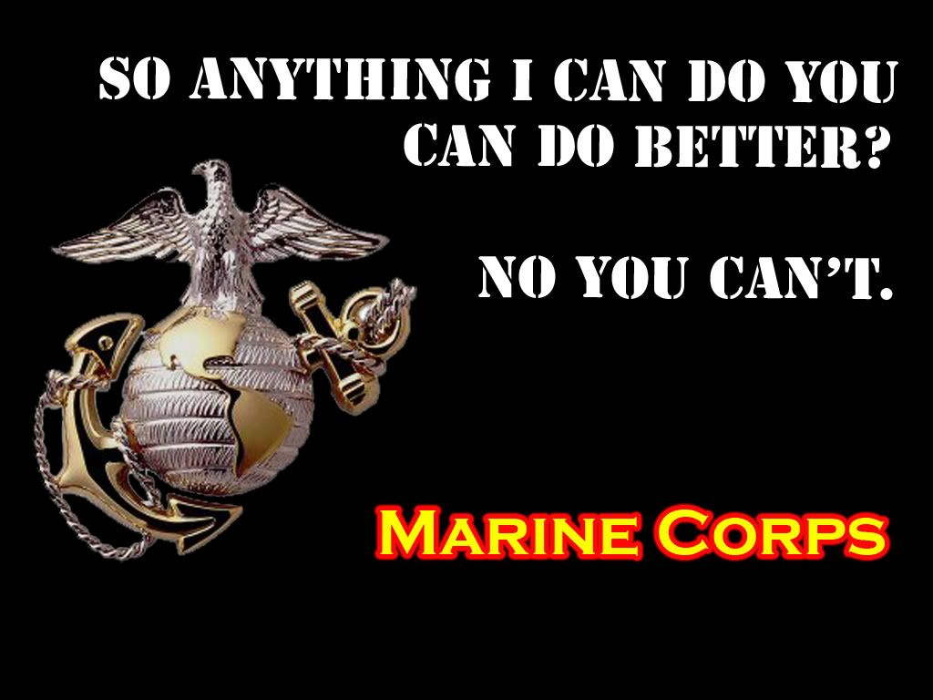 Image Detail For Marine Corps Wallpaper Marine Corps Desktop