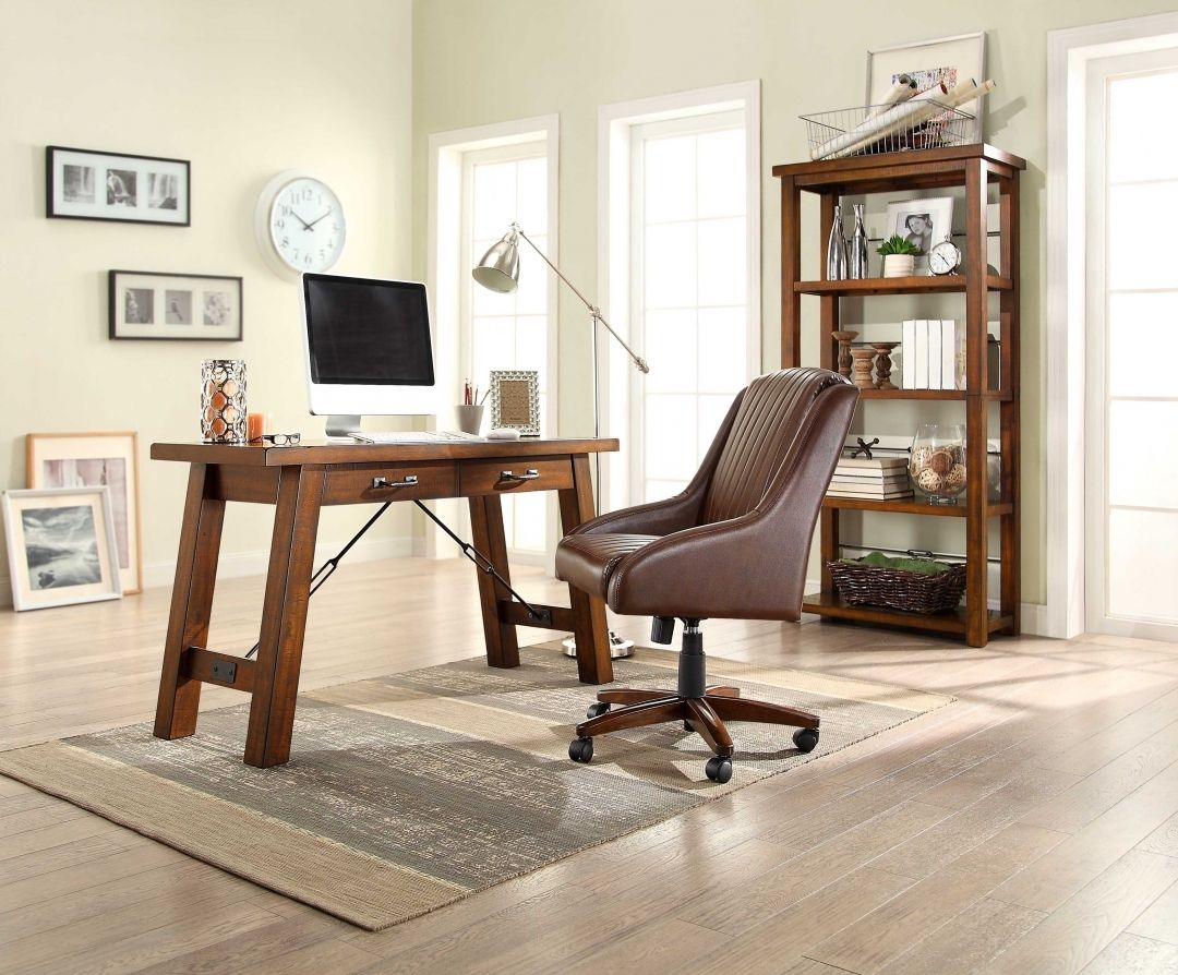 Exotic Sams Office Chairs Household Furniture For Home Furnishings Ideas From Design