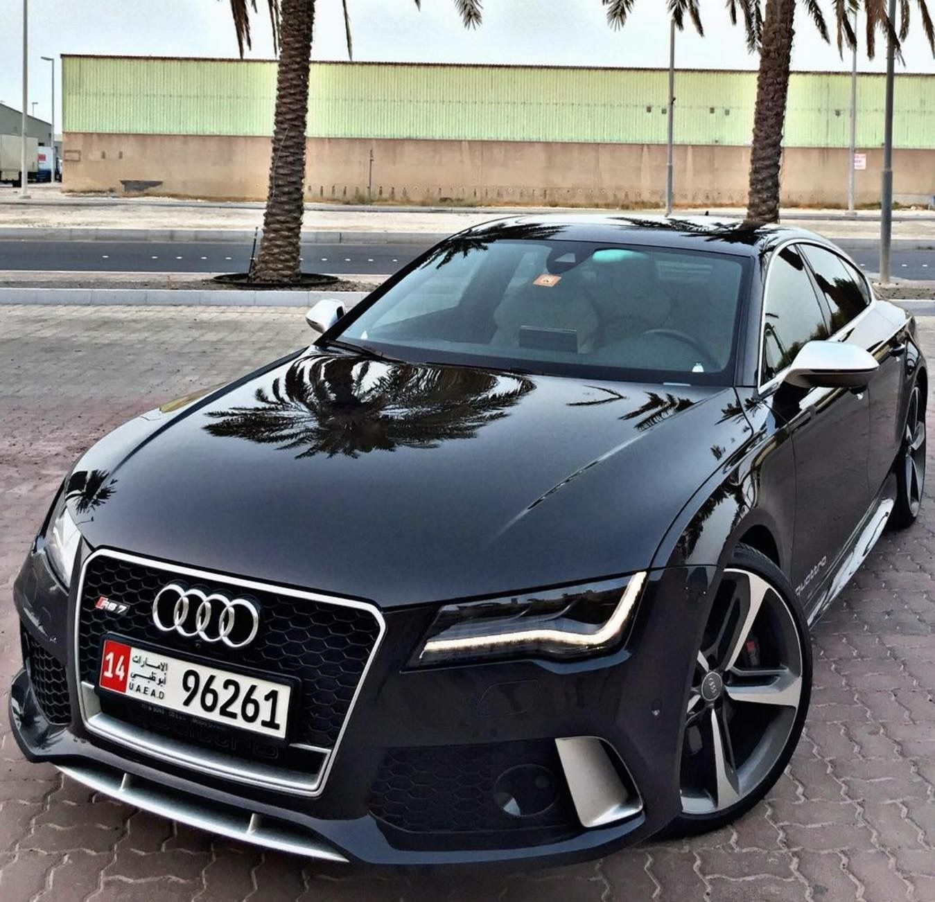 Wow!!!!!Take A Look At This Great Audi Sports Car