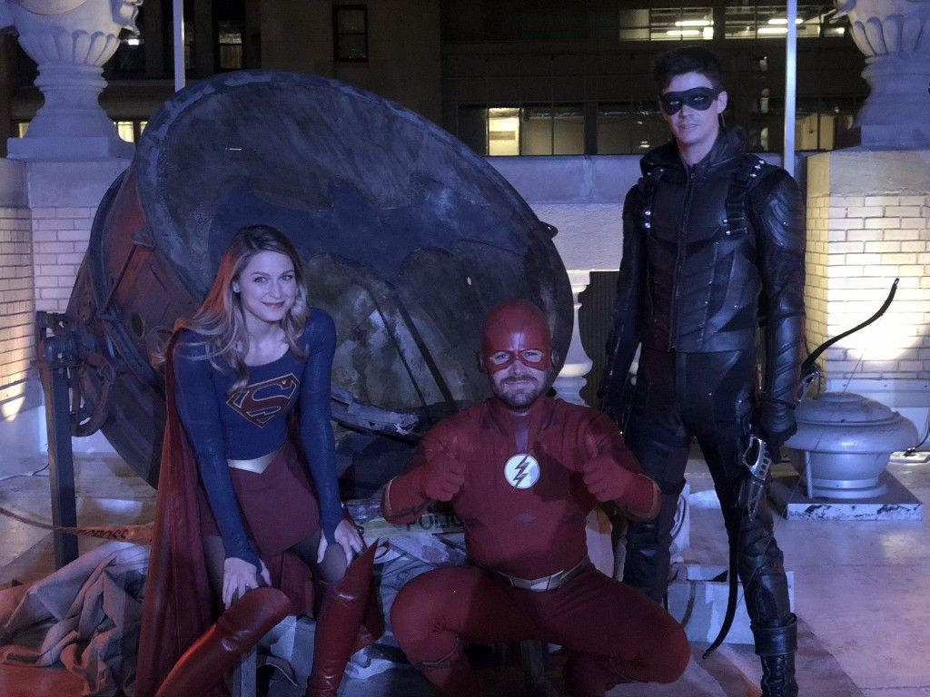 Pin by Daleen B. on The Flash | The flash, Missing my
