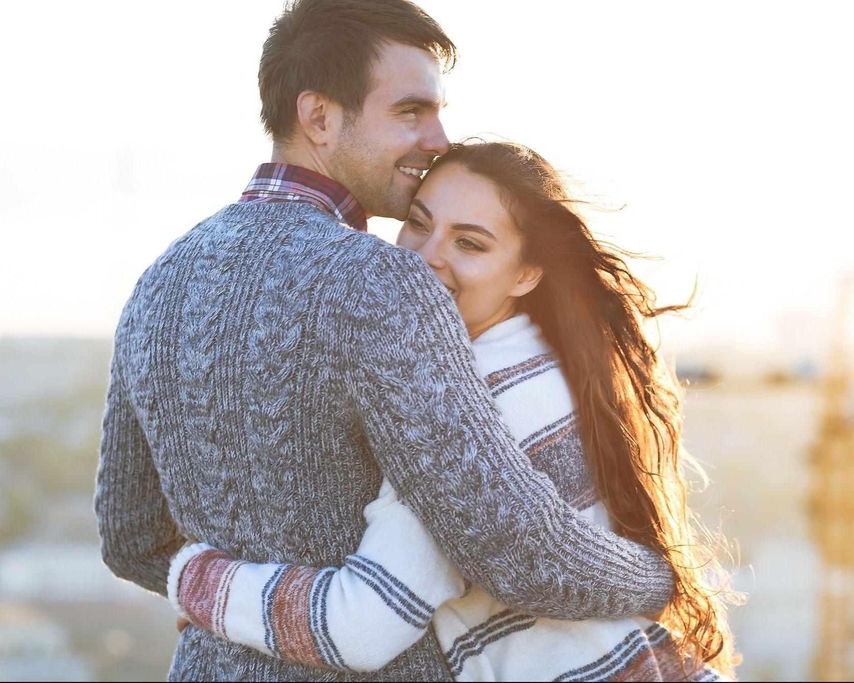 dating de viață reală)