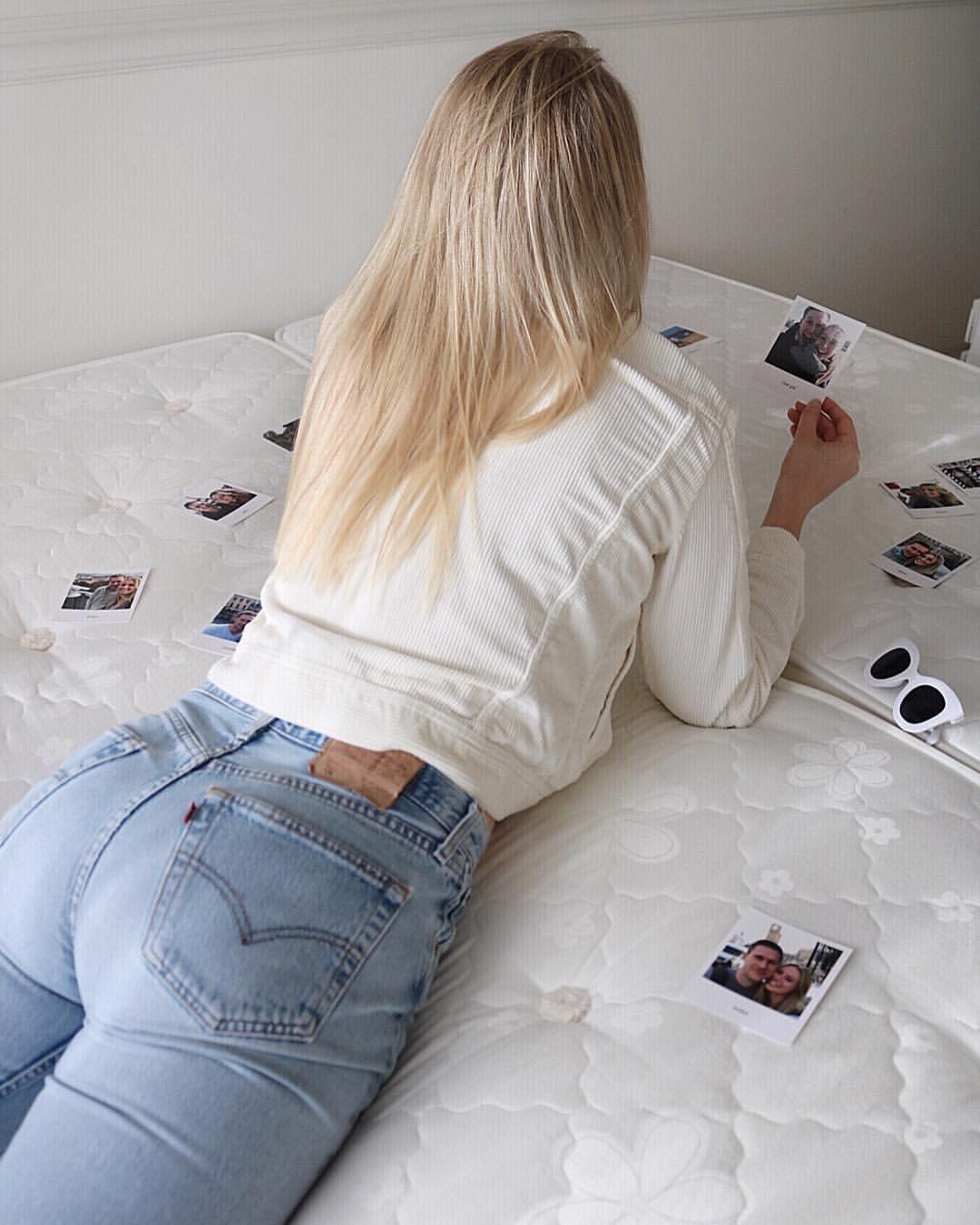 Teens sleeping in jeans east girl sex