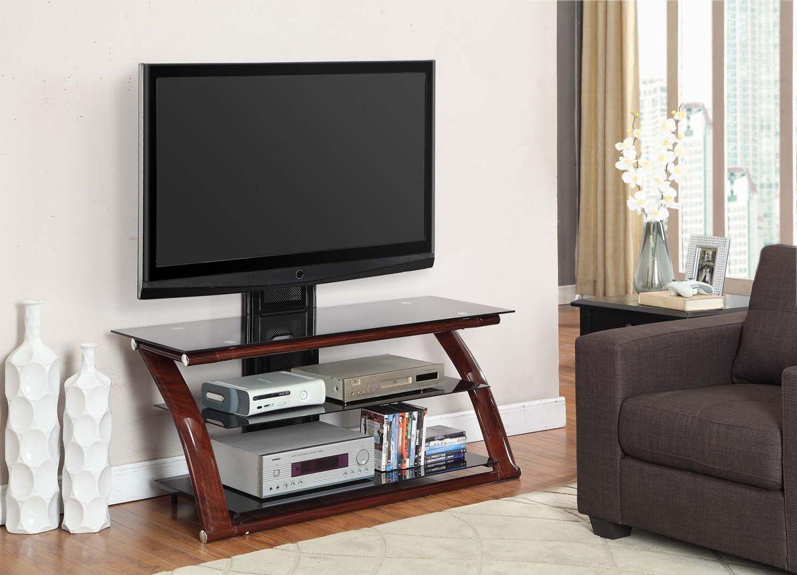 Rustic Corner Tv Unit In Solid Oak Oak Furnitureland Corner Tv Stand Oak Corner Tv Stand Corner Tv Cabinets