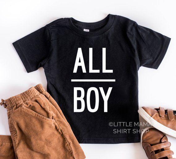 a592a9ef4 Baby Boy Shirt