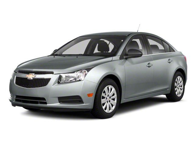 New Chevy Vehicles In Ma At Quirk Chevy Ma With Images