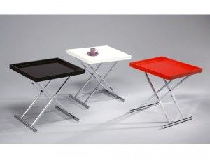Tavolino notebook ~ Baldi tavolino da salotto pieghevole tavolini