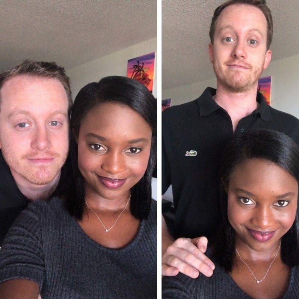 meet single black women