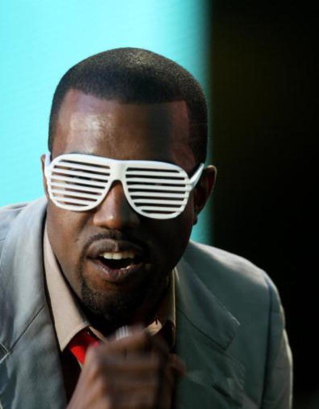 Flashback The 100 Best Rap Songs Of 2007 Best Rap Songs Rap Songs Rap