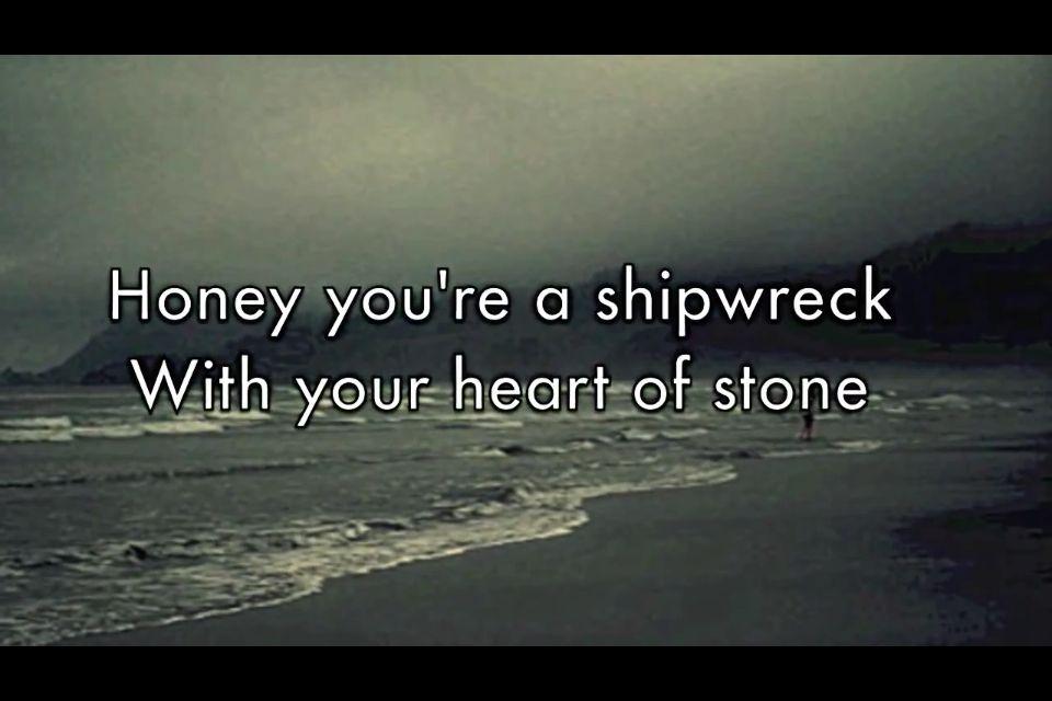 Iko-heart of stone LOVE  LOVE  LOVE  | music in 2019 | Heart