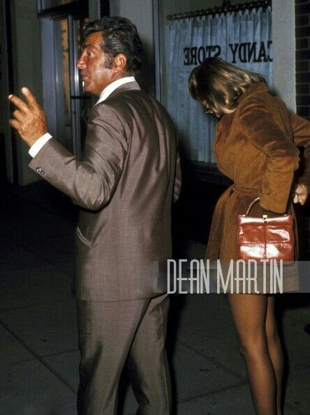 Image result for cathy hawn dean martin
