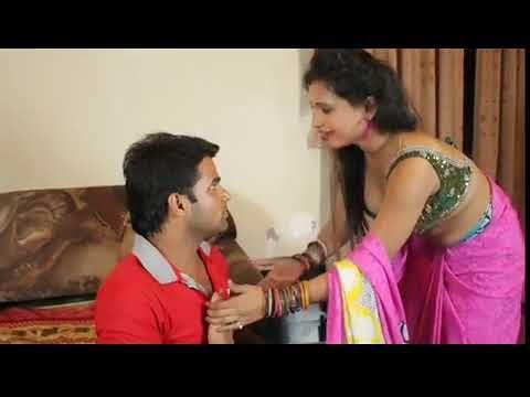 Savita Bhabhi Episode 90 Helping Hands  E2 80 A2 Kirtu Comics