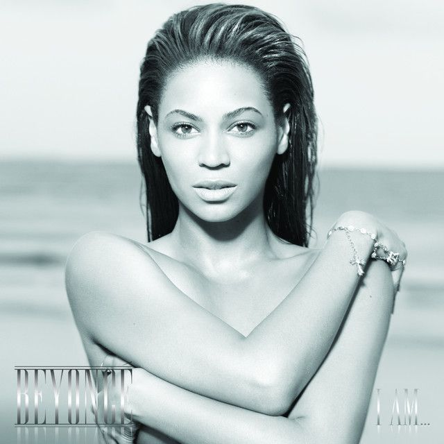 Broken-Hearted Girl, A Song By Beyoncé On Spotify