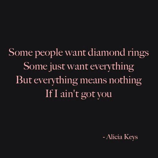 Perfect Alicia Keys Lyrics Alicia Keys Quotes Music Quotes