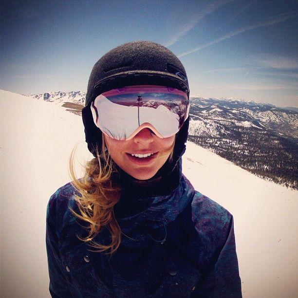 Snowboard Baby It S Cold Outside Pinterest Oakley