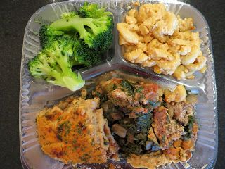 The Veracious Vegan Soul Vegetarian S Exodus Dc Soul Food 100 Vegan Best Mac N Cheese Around Vegitarian Recipes Vegetarian Recipes Vegetarian