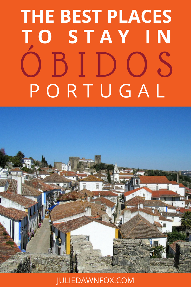 How To Learn Portuguese Quickly Europe Travel Portugal Travel Travel