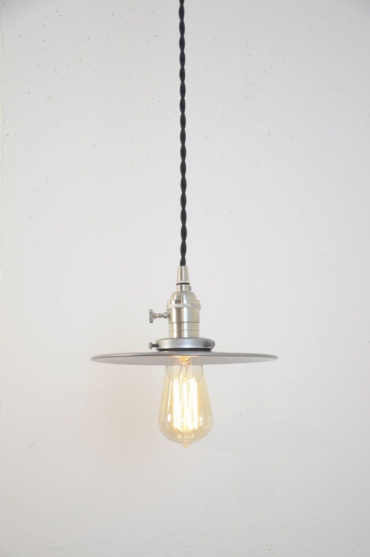 plug co light industrial mymatchatea in ceiling pendant led