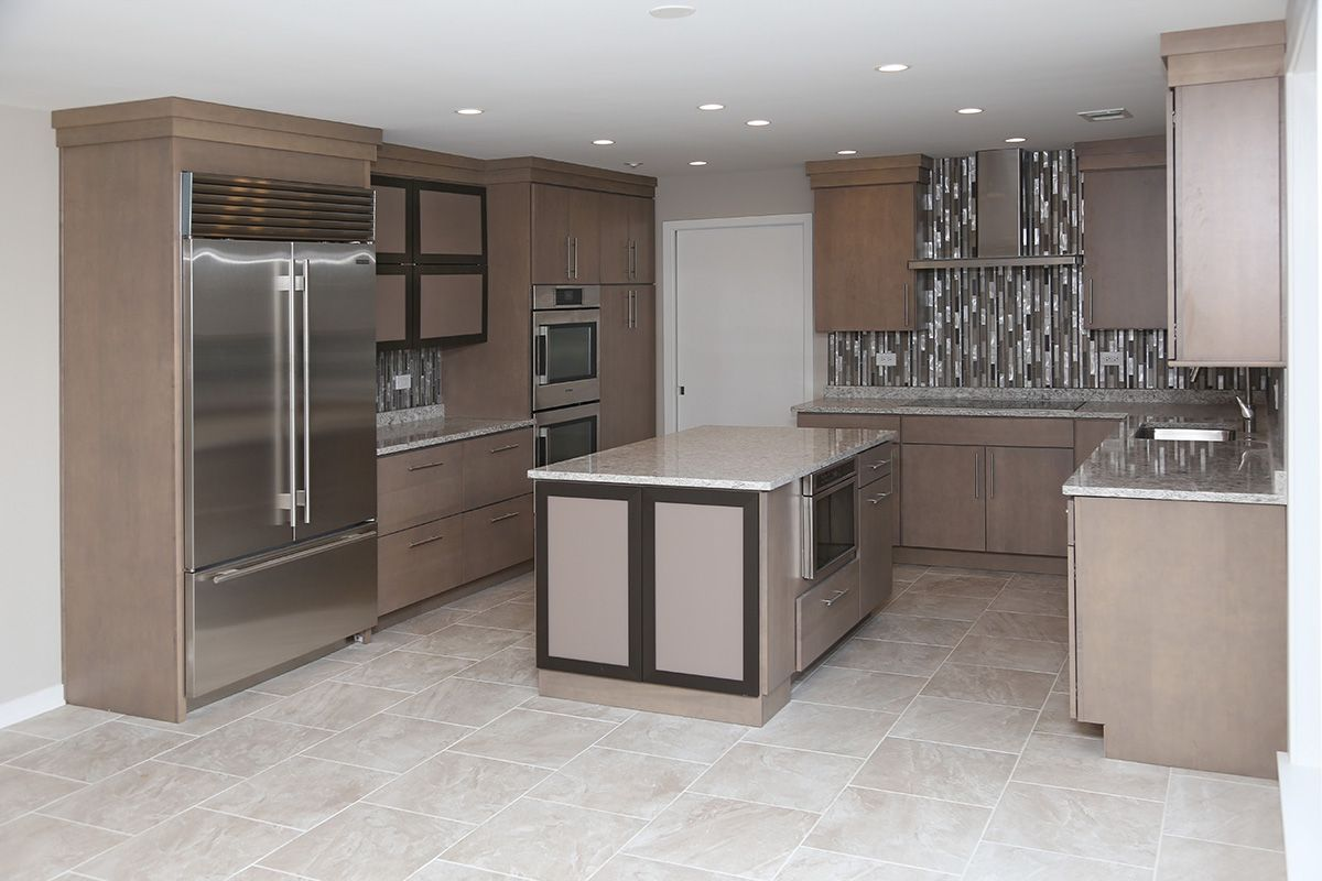 Decora Maple Fog Finish Google Search Kitchen Cabinets Home Kitchen