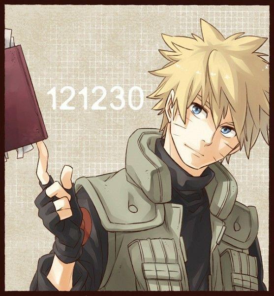 NARUTO :Aoi kaminari   Naruto anime, Memes de anime ...