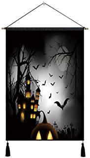 Amazon Com Halloween Wall Art Halloween Wall Art Wall Art
